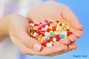 БАД для профилактики заболеваний