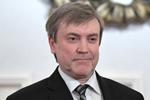 Рогаев Евгений