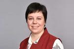 Астапенко Елена Минздрав