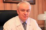 Бойцов Сергей