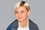 Каракулина Екатерина