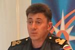 Печенин Андрей_МЧС