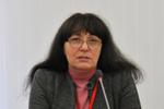 Косенко Валентина