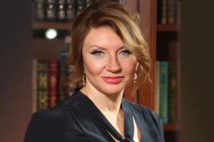 Гаранина Татьяна Курск