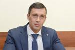 Курдюмов Дмитрий