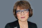 Тулегенова Ардак