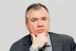 Щекин Дмитрий