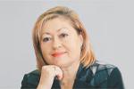 Журавлева Марина