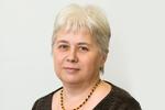 Мясникова Ирина